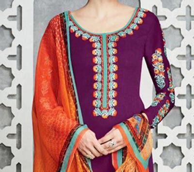 boat neck gala suit neck gala designs 2017 book free download for salwar