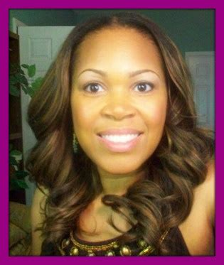 sew in hair extensions for black women sew in hairstyles for black women hair extensions how