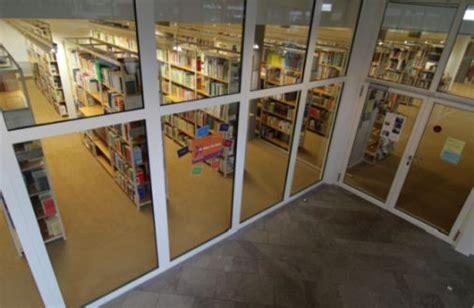 haus birkach studienzentrum haus birkach stuttgart bibliothek