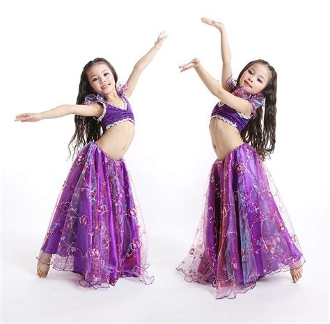 bollywood dancer costume 2015 new arrival child bollywood dance costumes girls