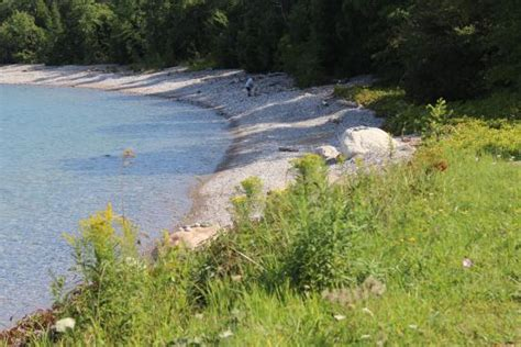 photos featured images of port elgin bruce county tripadvisor port elgin photos featured images of port elgin bruce