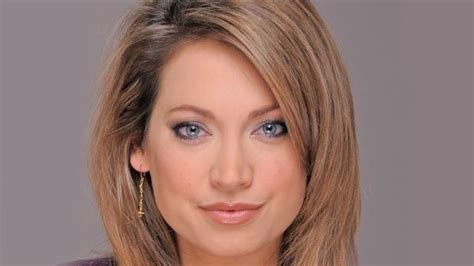 ginger hair on gma 25 best ideas about ginger zee on pinterest ginger zee