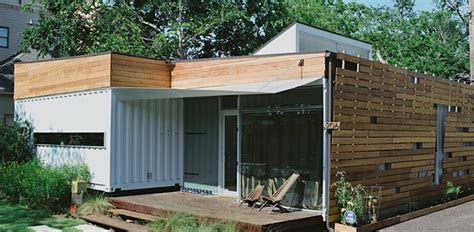 Home Plans With Courtyards by 23 Shipping Container Home Owners Speak Out What I Wish