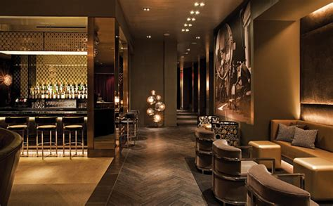 european home design nyc king and grove team up with danny meyer for restaurant in