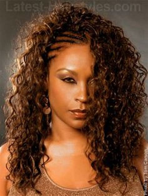 hairstyles black person black people braids hairstyles