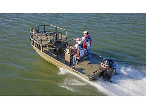 bass boats for sale in perry georgia new used boats for sale perry georgia the sports center