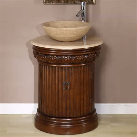 small vessel sinks for small bathrooms small vessel sinks for bathrooms homesfeed