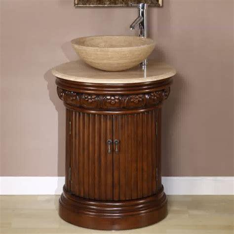 10 vessel sink small vessel sinks for bathrooms homesfeed