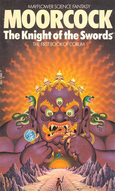 through the multiverse books 41 best images about michael moorcock on