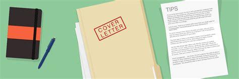 Cover Letter Tips Seek Cover Letter Tips We Ve Got Cover Letters Covered Career Advice Hub Seek