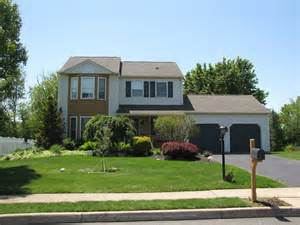 suburban home philly suburban homes