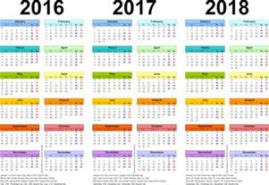 China Calendario 2018 Islamic Calendar 2018 Free Excel Templates