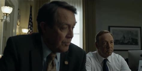 house of cards season 1 episode 4 house of cards season 4 episode 10 recap