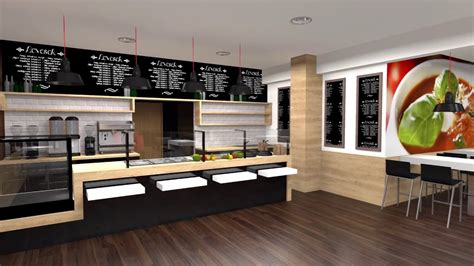 design inspiration gallery beautiful fast food design inspiration with gallery us