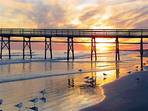 Sunset Beach 2017: Best of Sunset Beach, NC Tourism   TripAdvisor