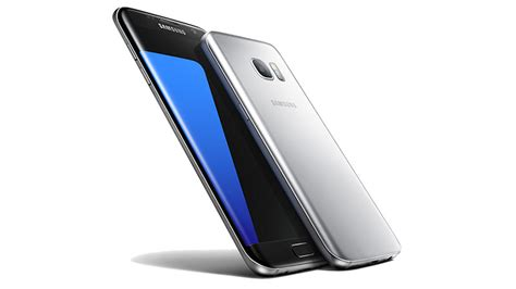 Harga Samsung S7 Di Cellular World ini e commerce yang buka pre order samsung galaxy s7