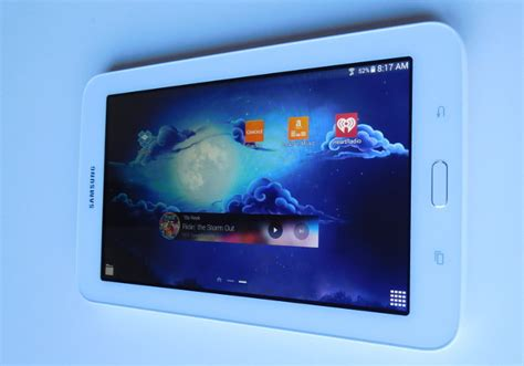 epub format samsung galaxy tab samsung galaxy tab e lite review video the ebook