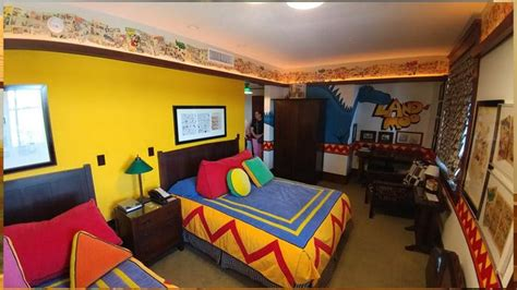 Themed Hotel Rooms Iowa by 12 Awesome Themed Hotel Rooms