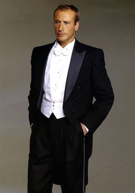 Tuxedo Questions and Answers: What Should I Wear for My Classical Recital?