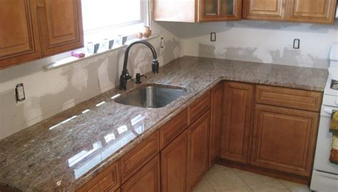 large porcelain tile kitchen countertops gougleri porcelain tile for countertops design decoration