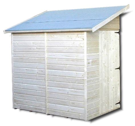 How To Build A Lean To Storage Shed by Darmin Garage Plans Lean To