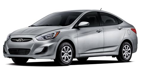 2014 hyundai accent sedan 2014 hyundai accent sedan details and features