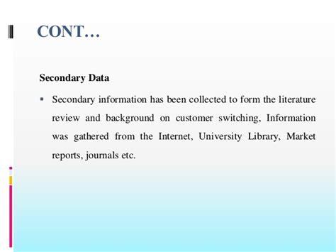 secondary data analysis dissertation secondary data dissertation inhisstepsmo web fc2