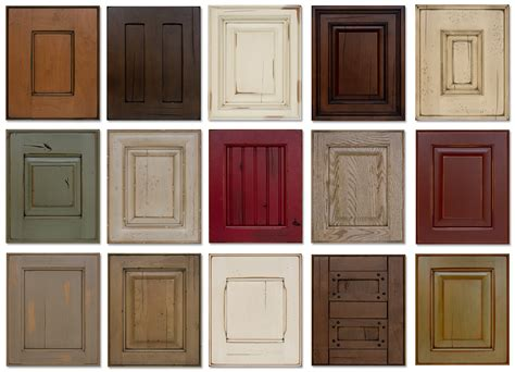 kitchen cabinets colors looking up in a economy custom cupboards