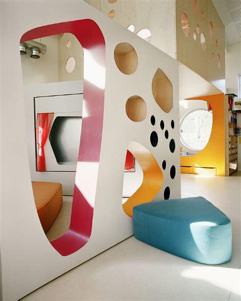 concept design kindergarten troms 248 kindergartens everyday transformation 70 176 n