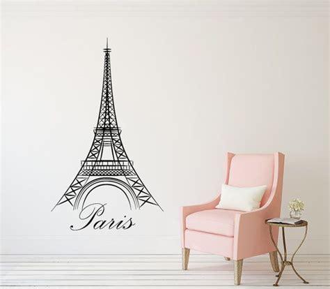 Stickers Chambre Bébé 316 by 17 Meilleures Id 233 Es 224 Propos De Lettres De Dortoir Sur