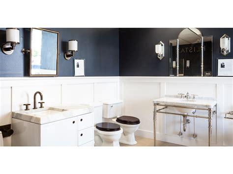Plumbing Things by Kohler Bathroom Kitchen Products At Plumbing N Things