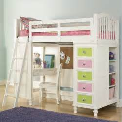 Loft And Bunk Beds 404 File Or Directory Not Found