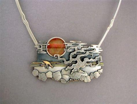 pin by eve clay on blogilates by cassey ho pinterest анна наговицына pendants necklaces pinterest metal