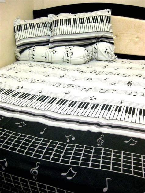 free music beds theme your room to music sleep music rooms and dr who