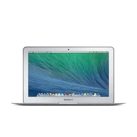 Apple Macbook Air 13 Inch 256gb apple macbook air 13 inch dual i5 1 3ghz 4gb