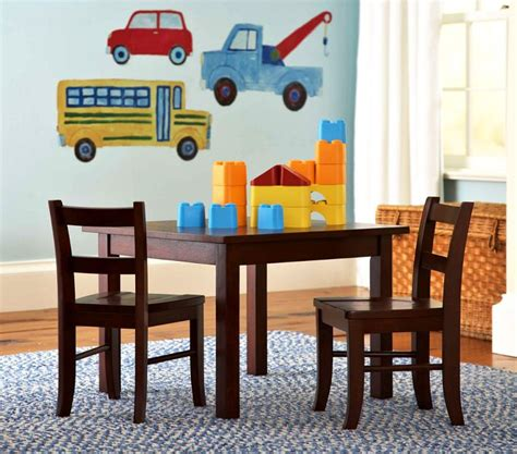 Playroom Chairs by Playroom Designs Ideas