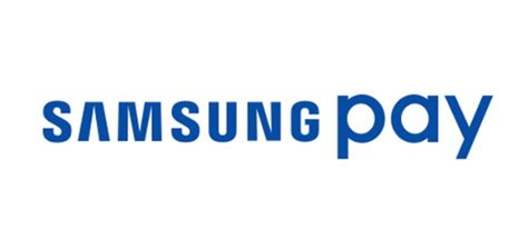 Home Design Shop Uk by Samsung Partners With Visa To Bring Simple Secure