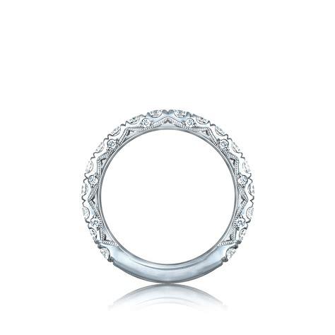Wedding Rings Tacori by Tacori Wedding Bands Royalt 1 5ctw