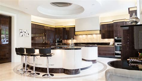 Kitchens Cheshire Bespoke Kitchens Cheshire Kitchen Kitchen Designers Hshire