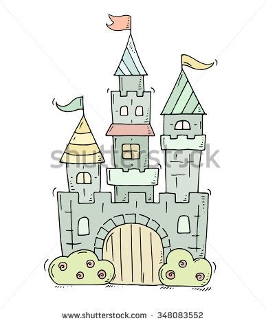 doodle kingdom how to make castle castle for prince and princess with towers