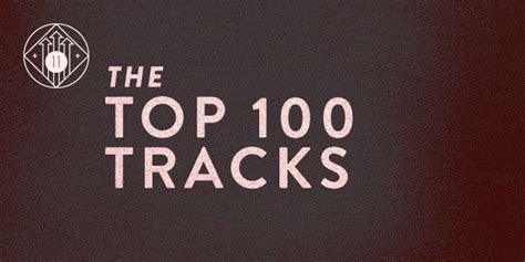best song staff lists the top 100 tracks of 2011 features pitchfork