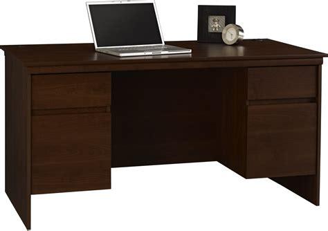 sleek office furniture cherry sleek office furniture kmart