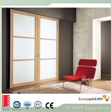 sliding glass doors prices door price sliding glass door price
