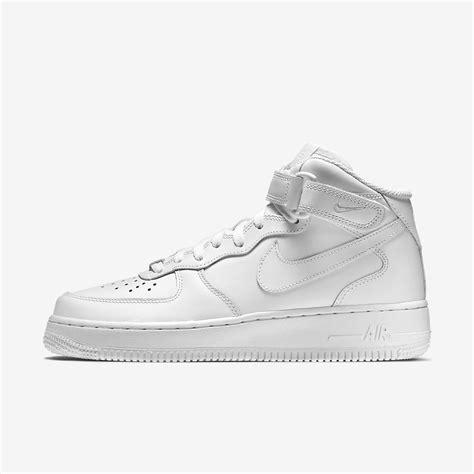 nike air force  women nike shoes
