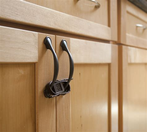 child proof kitchen cabinets locks for cabinets newsonair org