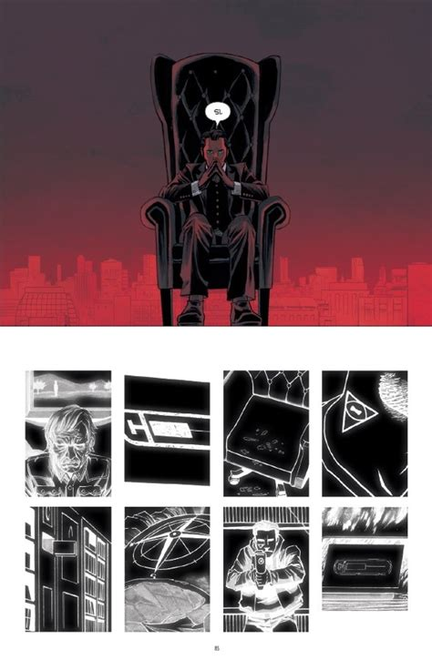 libro injection volume 2 injection vol 2 recensione project nerd