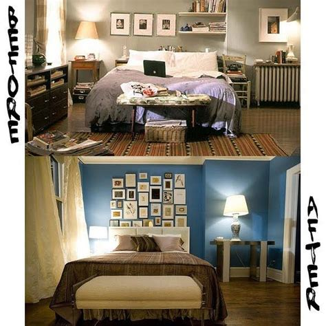 carrie bradshaw bedroom carrie bradshaw s apartment makeover house design