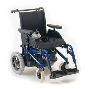 Shop brands invacare invacare mirage electric wheelchair