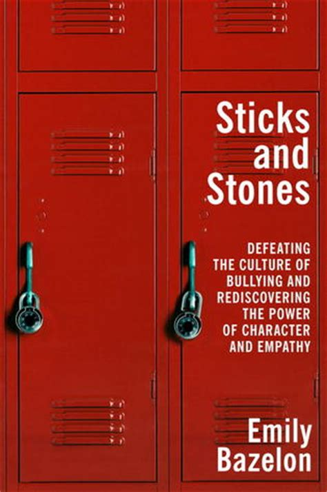 the energy of friends and bullies books book review why bullying is complicated macleans ca