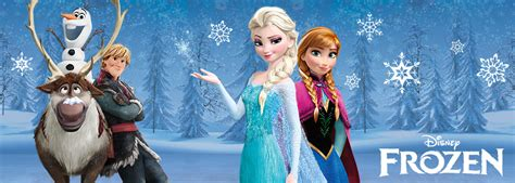 frozen 32 bestmoviewalls by bestmoviewalls on deviantart frozen pics 24